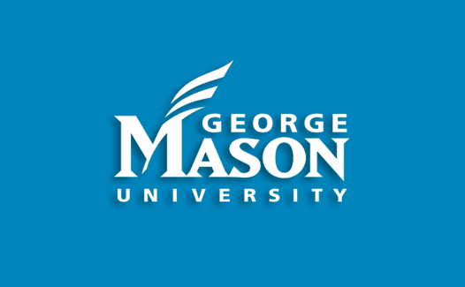 George Mason University offers online degrees in Virginia