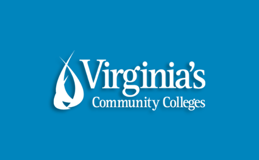 Virginia Community Colleges offers online degrees in Virginia